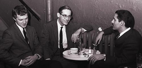billevanstrio1961